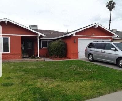 109 Laurel Avenue, Atwater, CA 95301 - #: 19046534
