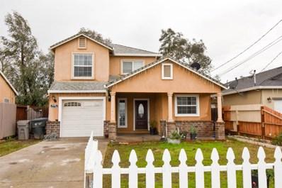 1330 South Avenue, Sacramento, CA 95838 - #: 19046660