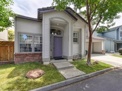 9555 Dominion Wood Lane, Elk Grove, CA 95758 - #: 19046753