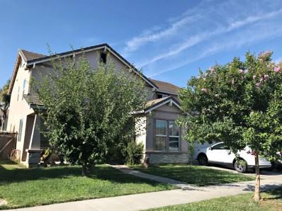 3557 Attika Street, Ceres, CA 95307 - MLS#: 19047471