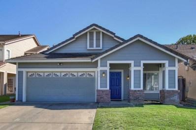 8012 Bridgeburn Court, Elk Grove, CA 95758 - #: 19047493