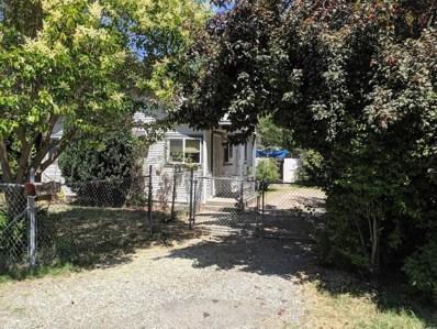 10775 3rd Street, Hood, CA 95639 - #: 19047849