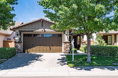 7805 Barnsley Way, Elk Grove, CA 95757 - #: 19047892