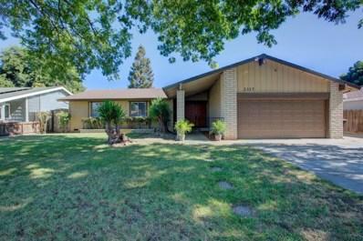 3317 E Orangeburg Avenue, Modesto, CA 95355 - MLS#: 19048175