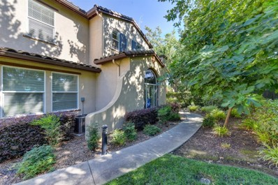 8176 Crystal Walk Circle, Elk Grove, CA 95758 - #: 19048369