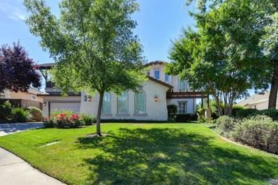 632 Armsmere Place, El Dorado Hills, CA 95762 - #: 19048619