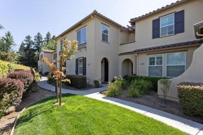 8104 Crystal Walk Circle, Elk Grove, CA 95758 - #: 19048624