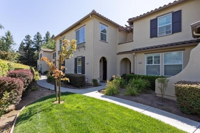 8104 Crystal Walk Circle, Elk Grove, CA 95758 - #: 19048624