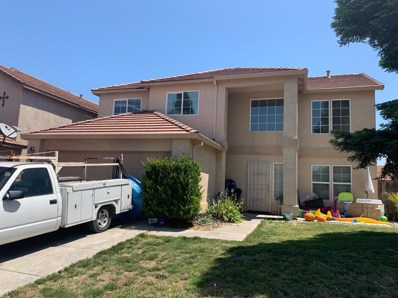 3922 Pamela Lane, Stockton, CA 95206 - MLS#: 19048728