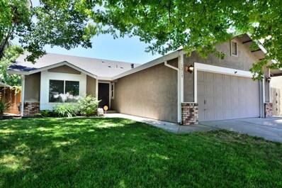 1219 Snow Ridge Court, Modesto, CA 95351 - MLS#: 19049136