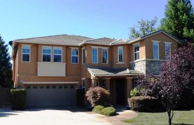 308 Summerfield Court, El Dorado Hills, CA 95762 - #: 19049186