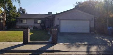 3408 Fowler Road, Ceres, CA 95307 - MLS#: 19049232