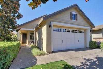7425 Abbey Circle, Elk Grove, CA 95757 - #: 19049316