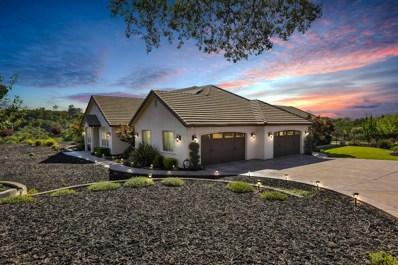 6971 Steeple Chase Drive, Shingle Springs, CA 95682 - #: 19049350