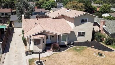 2265 Carrigan Street, Turlock, CA 95380 - #: 19049380