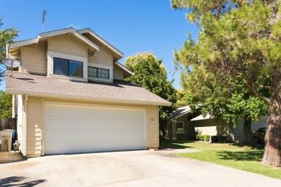 3356 Zenobia Way, Sacramento, CA 95834 - #: 19049558