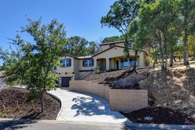 3580 Ridgeview Drive, El Dorado Hills, CA 95762 - #: 19049590