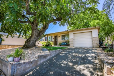 1130 Circuit Drive, Roseville, CA 95678 - #: 19049960