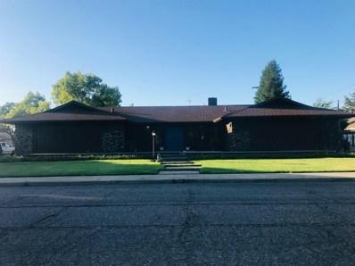 2345 Mira Flores Drive, Turlock, CA 95380 - #: 19050003