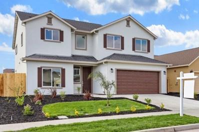 2315 Starboard Lane, Stockton, CA 95206 - MLS#: 19050099