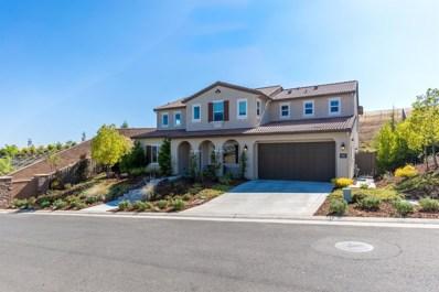 3588 Terra Alta Drive, El Dorado Hills, CA 95762 - #: 19050255