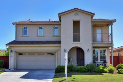 9909 Dove Shell Way, Elk Grove, CA 95757 - #: 19050293