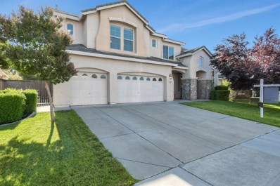 7312 Danberg Way, Elk Grove, CA 95757 - #: 19050303