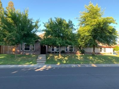9273 Rancho Drive, Elk Grove, CA 95624 - #: 19050478