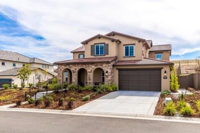 3578 Terra Alta Drive, El Dorado Hills, CA 95762 - #: 19050607