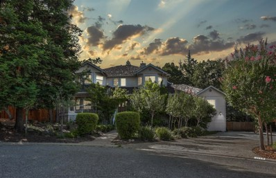 1113 Arbor Place, El Dorado Hills, CA 95762 - #: 19051115