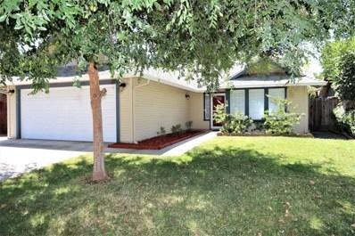 416 Shaker Heights, Modesto, CA 95358 - MLS#: 19051209