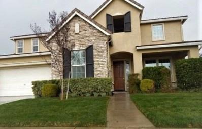 441 Noble Drive, Merced, CA 95348 - MLS#: 19051225