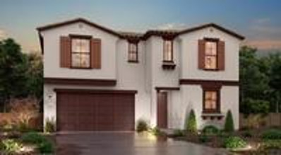 300 E Natasha Avenue, Mountain House, CA 95391 - MLS#: 19051436