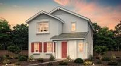 1670 S Lederman Street, Mountain House, CA 95391 - MLS#: 19051441