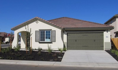 9031 Blue Bonnet Way, Elk Grove, CA 95624 - #: 19051463