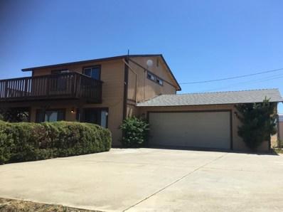 14778 Navarro Court UNIT 2T, La Grange, CA 95329 - #: 19051469
