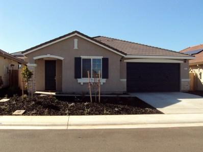9051 Blue Bonnet Way, Elk Grove, CA 95624 - #: 19051472