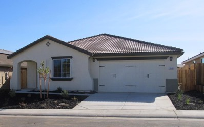 9046 Lakemont Drive, Elk Grove, CA 95624 - #: 19051474