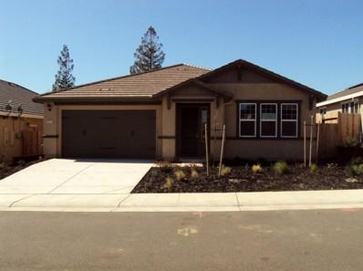 9050 Lakemont Drive, Elk Grove, CA 95624 - #: 19051477
