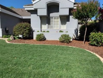 9444 Wadena Way, Elk Grove, CA 95758 - #: 19051599