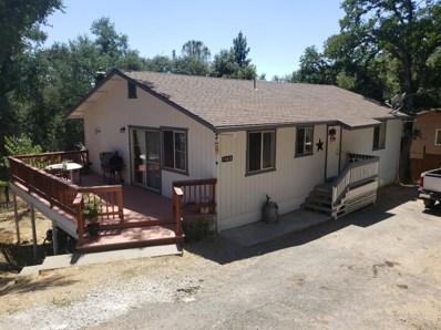 15424 Paseo De Los Robles Road, Sonora, CA 95370 - #: 19052334