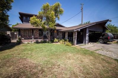 1423 E 20th Street, Merced, CA 95340 - MLS#: 19052371