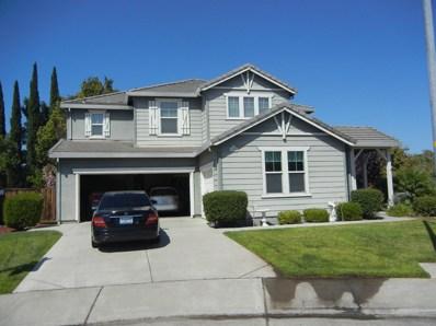 1725 Birchwood Lane, Tracy, CA 95376 - MLS#: 19052401