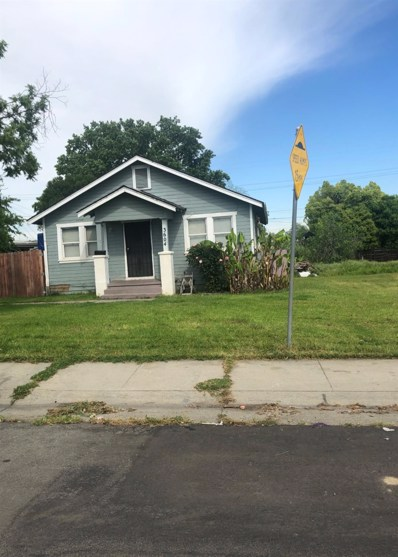 3604 Branch Street, Sacramento, CA 95838 - #: 19053223