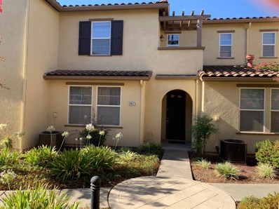 8462 Crystal Walk Circle, Elk Grove, CA 95758 - #: 19054284