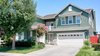 1161 Tulloch Drive, Tracy, CA 95304 - MLS#: 19054398