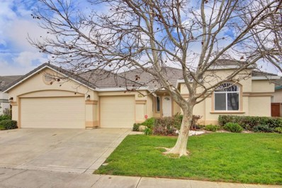 2701 Marina Point Lane, Elk Grove, CA 95758 - #: 19054999