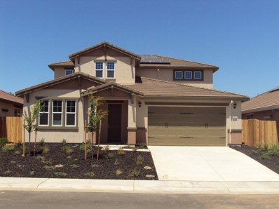8462 Crimson Clover Circle, Elk Grove, CA 95624 - #: 19055317
