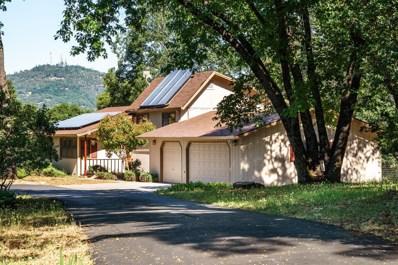 22148 Montgomery Road, Sonora, CA 95370 - #: 19055337