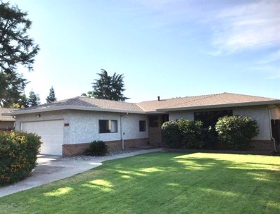 2720 Barbara Way, Turlock, CA 95380 - #: 19055717